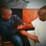 Surviving Coronavirus in TDCJ:  A Letter from Willie Fleming